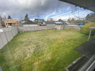 Photo 36: 6033 COLLINGWOOD Place in Vancouver: Southlands House for sale (Vancouver West)  : MLS®# R2555855