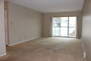 """Photo 3: 307 2425 CHURCH Street in Abbotsford: Abbotsford West Condo for sale in """"Parkview Place"""" : MLS®# R2571506"""