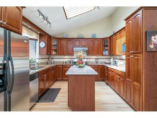 "Photo 10: 9238 MCCUTCHEON Place in Richmond: Broadmoor House for sale in ""Broadmoor"" : MLS®# R2572081"