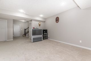 Photo 32: 740 HARDY Point in Edmonton: Zone 58 House for sale : MLS®# E4245565