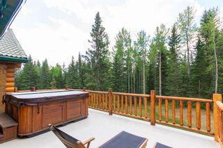Photo 28: 231065 Range Road 54: Bragg Creek Detached for sale : MLS®# A1114176