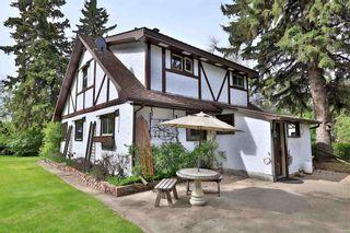 Photo 11: 5712 45 Avenue: Wetaskiwin House for sale : MLS®# E4247203