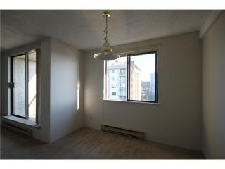 """Photo 6: 2001 9541 ERICKSON Drive in Burnaby: Sullivan Heights Condo for sale in """"ERICKSON TOWER"""" (Burnaby North)  : MLS®# V980433"""