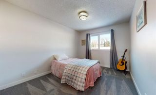 Photo 25: 215 Dalcastle Way NW in Calgary: Dalhousie Detached for sale : MLS®# A1075014