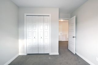 Photo 33: 112 McIvor Terrace: Chestermere Detached for sale : MLS®# A1140935