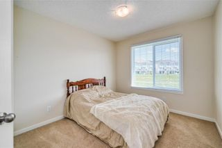 Photo 14: 298 SUNSET Point: Cochrane Row/Townhouse for sale : MLS®# A1033505