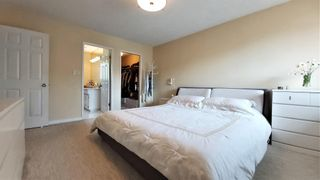 Photo 21: 3739 BAMFIELD Drive in Richmond: East Cambie House for sale : MLS®# R2602370