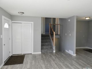 Photo 3: 3734 Fairlight Drive in Saskatoon: Parkridge SA Residential for sale : MLS®# SK841474