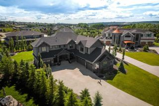 Photo 48: 8 Wycliffe Mews in Rural Rocky View County: Rural Rocky View MD Detached for sale : MLS®# A1064265