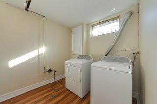Photo 23: 5303 114B Street in Edmonton: Zone 15 House for sale : MLS®# E4264900