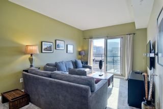 Photo 13: Condo for sale : 1 bedrooms : 450 j st #6191 in San Diego