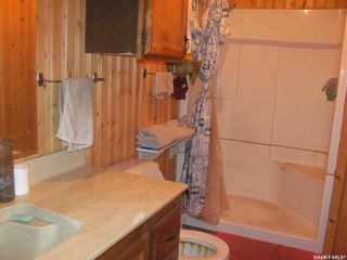 Photo 9: 117 Memorial Drive in Shell Lake: Residential for sale : MLS®# SK837504