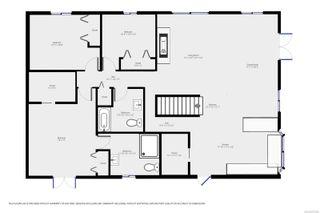 Photo 3: 1114 West Rd in Quadra Island: Isl Quadra Island House for sale (Islands)  : MLS®# 873205