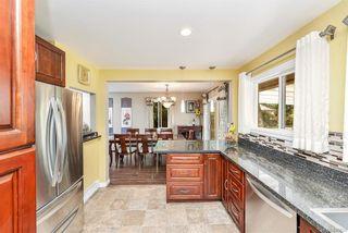 Photo 8: 618 Fernhill Pl in : Es Saxe Point House for sale (Esquimalt)  : MLS®# 845631