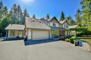 Photo 3: 19822 24 Avenue in Langley: Brookswood Langley House for sale : MLS®# R2590358