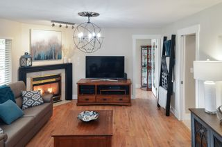 "Photo 11: 24724 122A Avenue in Maple Ridge: Websters Corners House for sale in ""GARIBALDI"" : MLS®# R2587752"