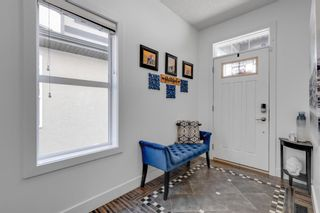 Photo 4: 16 Marquis Grove SE in Calgary: Mahogany Detached for sale : MLS®# A1152905