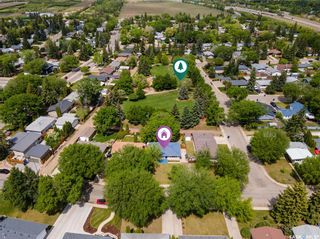 Photo 10: 13 Ling Street in Saskatoon: Greystone Heights Residential for sale : MLS®# SK859307
