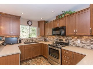 Photo 5: 12387 MOODY Street in Maple Ridge: West Central House for sale : MLS®# R2258400
