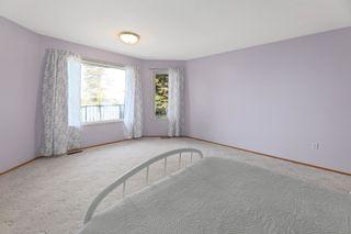 Photo 26: 131 Silver Beach: Rural Wetaskiwin County House for sale : MLS®# E4253948