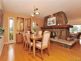 Photo 5: 8914 Pender Park Dr in NORTH SAANICH: NS Dean Park House for sale (North Saanich)  : MLS®# 632377