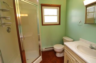 Photo 11: 37 Halstead Drive in Roseneath: House for sale : MLS®# 192863