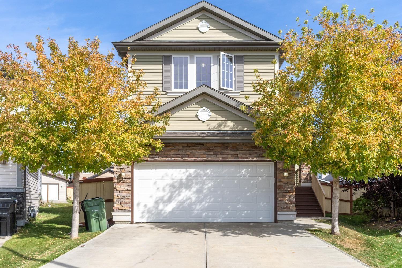 Main Photo: 140 SOUTHFORK Drive: Leduc House for sale : MLS®# E4263033