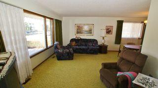 Photo 10: 417 Paufeld Drive in Winnipeg: North Kildonan Residential for sale (North East Winnipeg)  : MLS®# 1206567