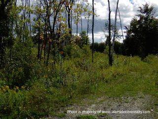 Photo 16: 41 Paradise Boulevard in Ramara: Rural Ramara Property for sale : MLS®# X3180719