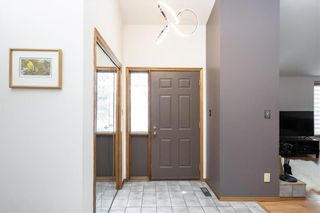 Photo 9: 22 Hallmark Point in Winnipeg: Whyte Ridge Residential for sale (1P)  : MLS®# 202101019