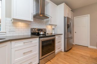 Photo 16: 3593 Whimfield Terr in : La Olympic View House for sale (Langford)  : MLS®# 875364