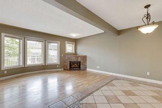 Photo 7: 386 Regal Park NE in Calgary: Renfrew Row/Townhouse for sale : MLS®# A1128007