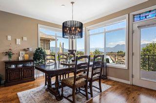 """Photo 16: 26 43777 CHILLIWACK MOUNTAIN Road in Chilliwack: Chilliwack Mountain 1/2 Duplex for sale in """"Westpointe"""" : MLS®# R2605171"""