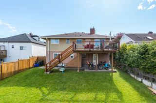 Photo 20: 426 Ker Ave in : SW Gorge House for sale (Saanich West)  : MLS®# 875590