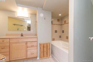 Photo 25: 3855 Seaton St in VICTORIA: SW Tillicum House for sale (Saanich West)  : MLS®# 793138
