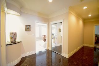 Photo 17: 6420 CHATSWORTH Road in Richmond: Granville House for sale : MLS®# R2527467
