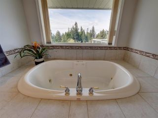 Photo 21: 5123 CHAPMAN Road in Sechelt: Sechelt District House for sale (Sunshine Coast)  : MLS®# R2579043
