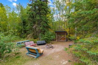 Photo 28: 2811 24 Avenue: Cold Lake House for sale : MLS®# E4263101