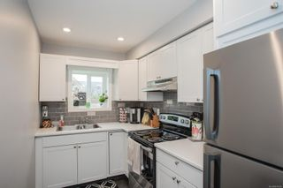 Photo 20: 136 Bird Sanctuary Dr in : Na University District House for sale (Nanaimo)  : MLS®# 874296