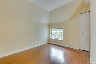 Photo 14: 3389 FLAGSTAFF PLACE in Vancouver: Champlain Heights Townhouse for sale (Vancouver East)  : MLS®# R2407655