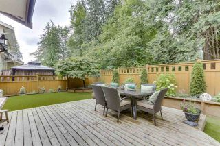 """Photo 32: 14246 36A Avenue in Surrey: Elgin Chantrell House for sale in """"SOUTHPORT"""" (South Surrey White Rock)  : MLS®# R2472725"""
