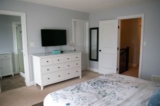 """Photo 9: 22 6498 SOUTHDOWNE Place in Sardis: Sardis East Vedder Rd Townhouse for sale in """"VILLAGE GREEN"""" : MLS®# R2308584"""