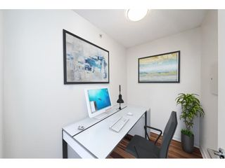 """Photo 7: 602 633 ABBOTT Street in Vancouver: Downtown VW Condo for sale in """"ESPANA - TOWER C"""" (Vancouver West)  : MLS®# R2599395"""