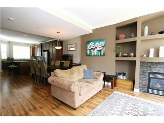 "Photo 14: 56 11720 COTTONWOOD Drive in Maple Ridge: Cottonwood MR Townhouse for sale in ""COTTONWOOD GREEN"" : MLS®# V1138671"