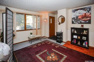 Photo 4: 417 Y Avenue North in Saskatoon: Mount Royal SA Residential for sale : MLS®# SK871435