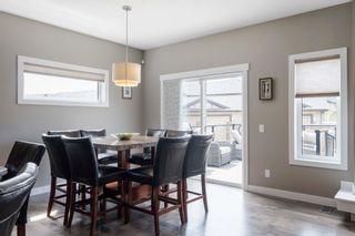 Photo 9: 17832 75 Street in Edmonton: Zone 28 House for sale : MLS®# E4248956