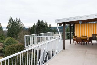 Photo 3: 5112 RANGER AVENUE in North Vancouver: Canyon Heights NV House for sale : MLS®# R2029023