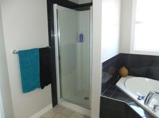 Photo 22: 5138 Corvette Street in Edmonton: Zone 27 House for sale : MLS®# E4241742