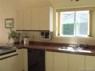 Photo 5: 2371 Moore Pl in VICTORIA: CS Tanner House for sale (Central Saanich)  : MLS®# 669843