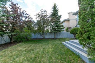 Photo 37: 259 HEAGLE Crescent in Edmonton: Zone 14 House for sale : MLS®# E4247429